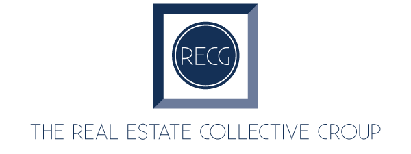 The Real Estate Collective Group